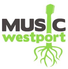 MusicWestportLogo2014