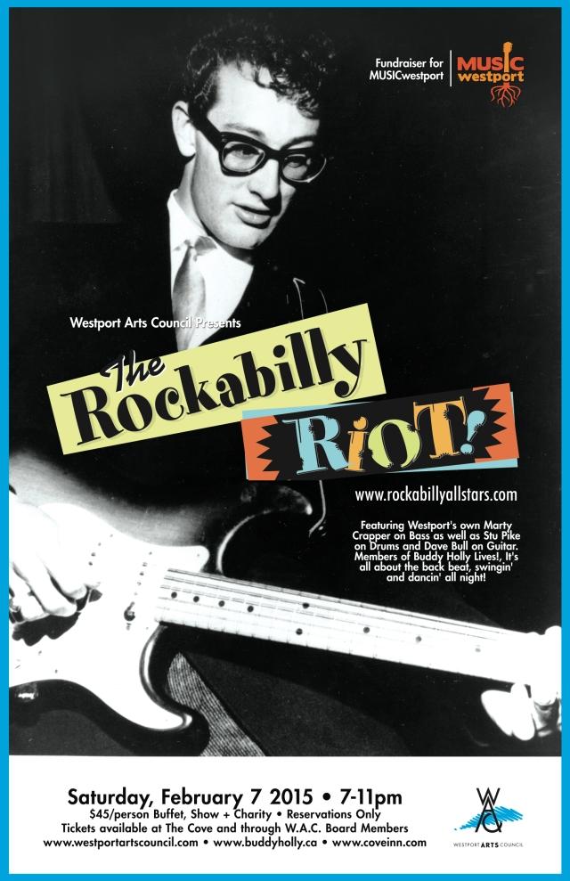 Buddy Holly 2015 copy