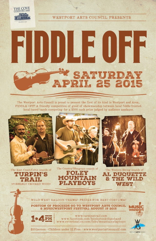 FiddleOff2015 5