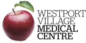 WVMedCen logojpeg