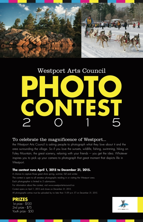 PhotoContest2015
