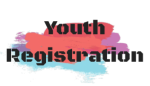 Youth Reg button