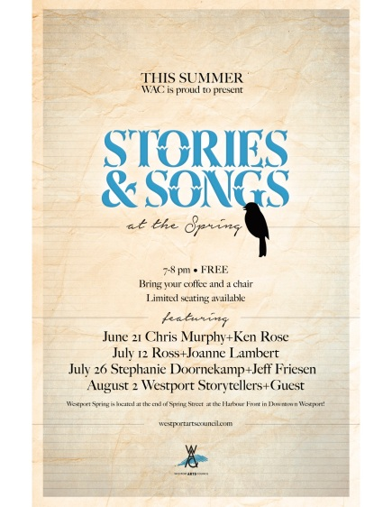 stories&Songs 2015jpeg