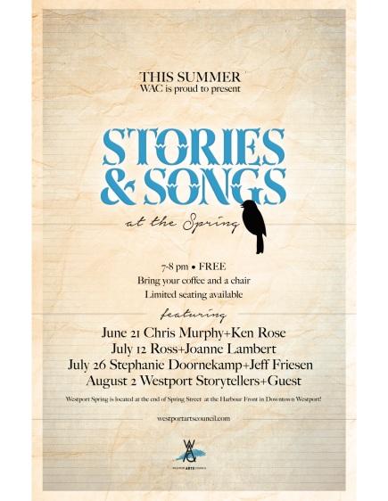 stories&Songs 2015jpeg