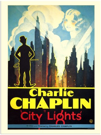 AP418-city-lights-charlie-chaplin-movie-poster