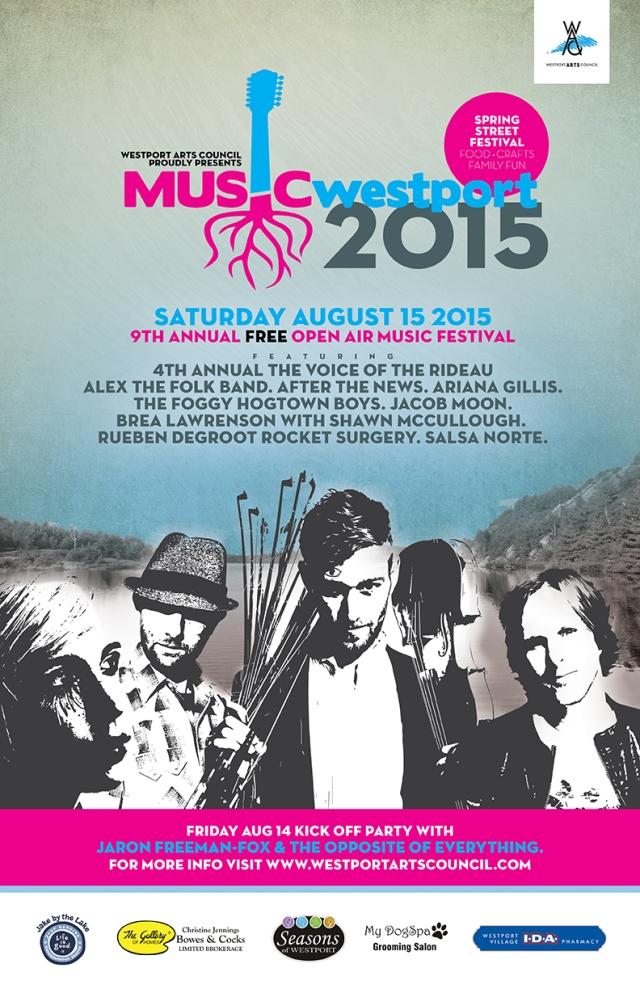 MUSICwestport 2015 11x17 2
