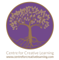 creative learning logo 2