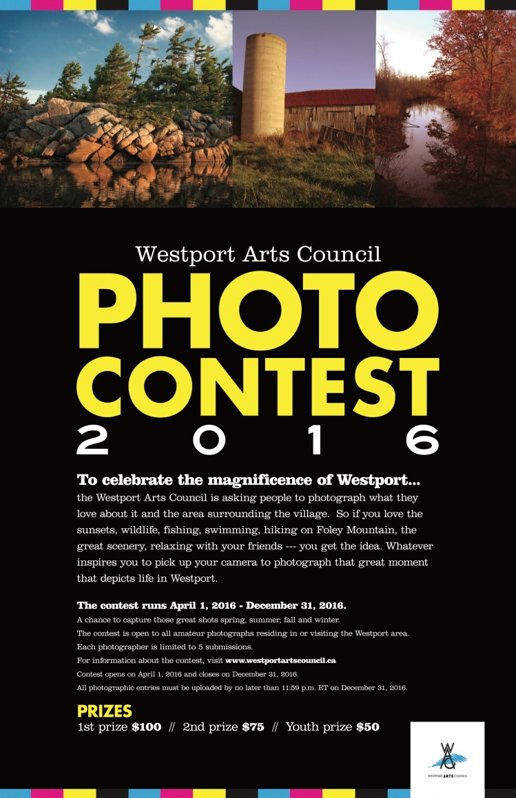 photocontest2016