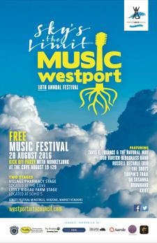 WAC poster final 2016