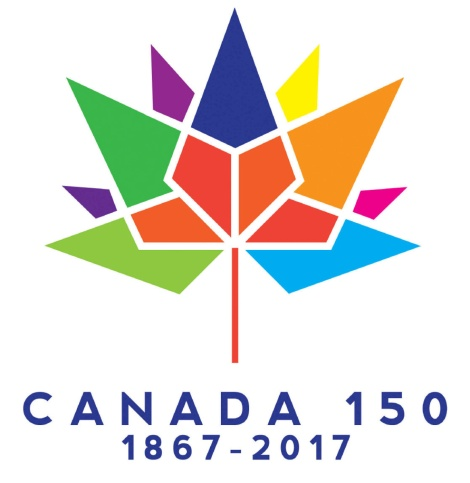 On 2015-04-26,at 4:23 PM Latif, Anam (alatif@therecord.com)