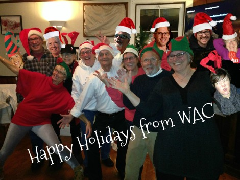 happy-holidays-wac-2016-xmas