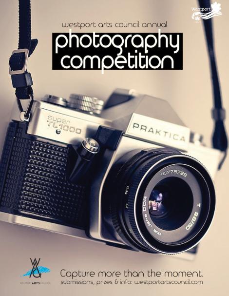 Photo Contest 2017 V1
