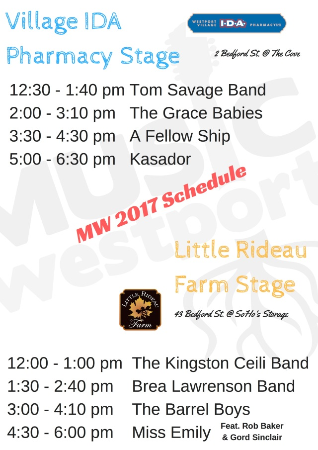 Schedule poster MW2017jpeg