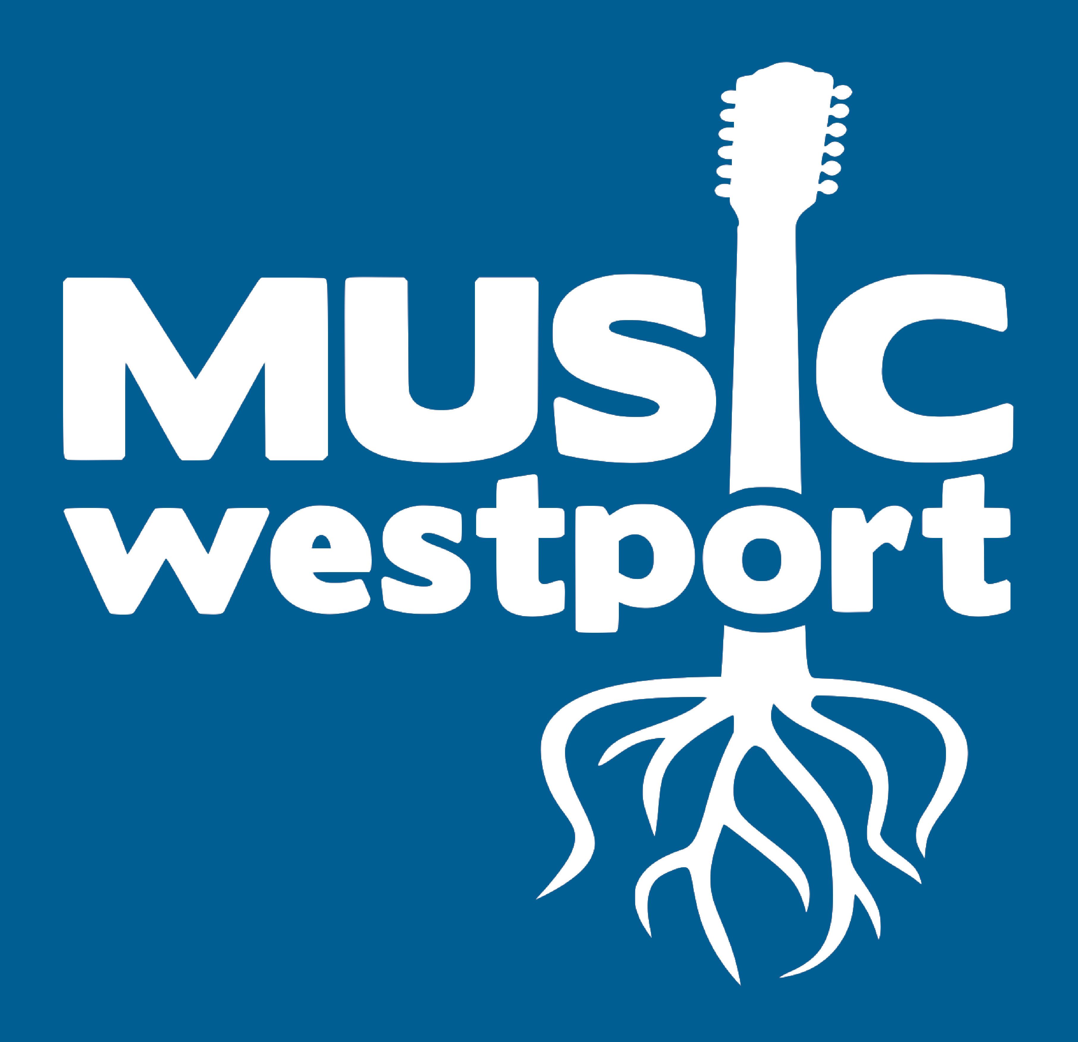 Westport Arts Council | Get WAC\'d in Westport, Ontario