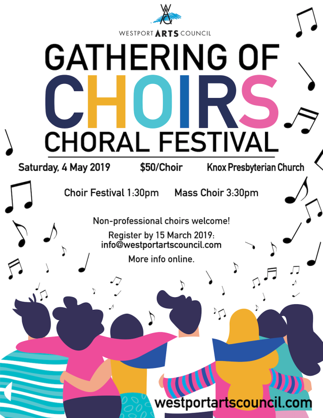 WAC Gathering of Choirs V2