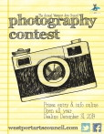 WAC photo contest 2019