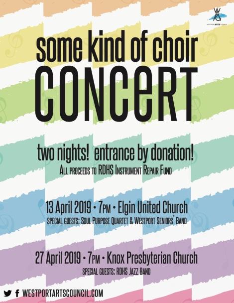 WAC Choir Concert 2019jpeg