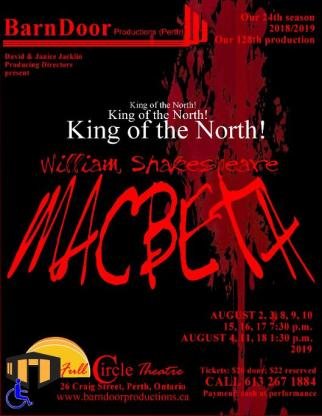 Macbeth King of the North poster.jpg.opt529x685o0,0s529x685