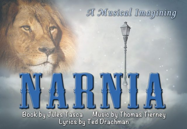 Narnia-art-final-web-new-1024x706