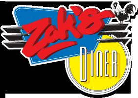 zaks-diner